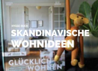 Hygge, Wohnen, Tipps, Einrichtung, Dänemark, dänisches Lebensgefühl, Glücklich, Gemütlichen Wohnen, Rezension, Ratgeber, Experte