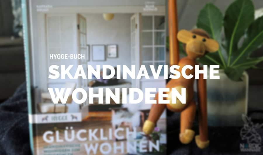 Hygge Glücklich Wohnen Skandinavische Wohnideen Zum Wohlfühlen