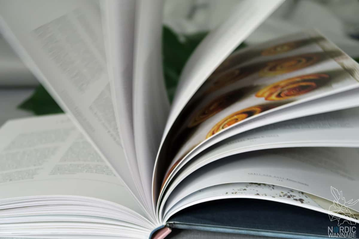 Lagom das Kochbuch, Skandinavien, Blog, Schweden, Blog, Schwedenblog, Lagom, Genau richtig, Kochbuch, Backbuch, skandinavische Rezepte, EMF Verlag, Steffi Knowles-Dellner, Zimtschnecken, Köttbullar, Lagom Buch