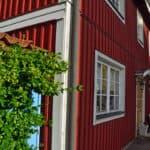 Karlskrona, Scandic Hotel, Schwedenblog, Schweden Blog, Südschweden ,StenaLine, Marine Museum, Nils Holgersson, VisitKarlskrona, Schärengarten, Uboot