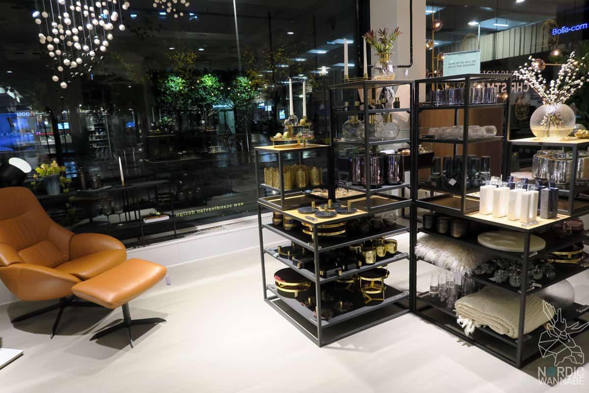 Skandinavische Geschäfte in Hannover, Bolia, Hannover, Skandinavien Dänemark, Design aus Dänemark, Store, Laden, Blog