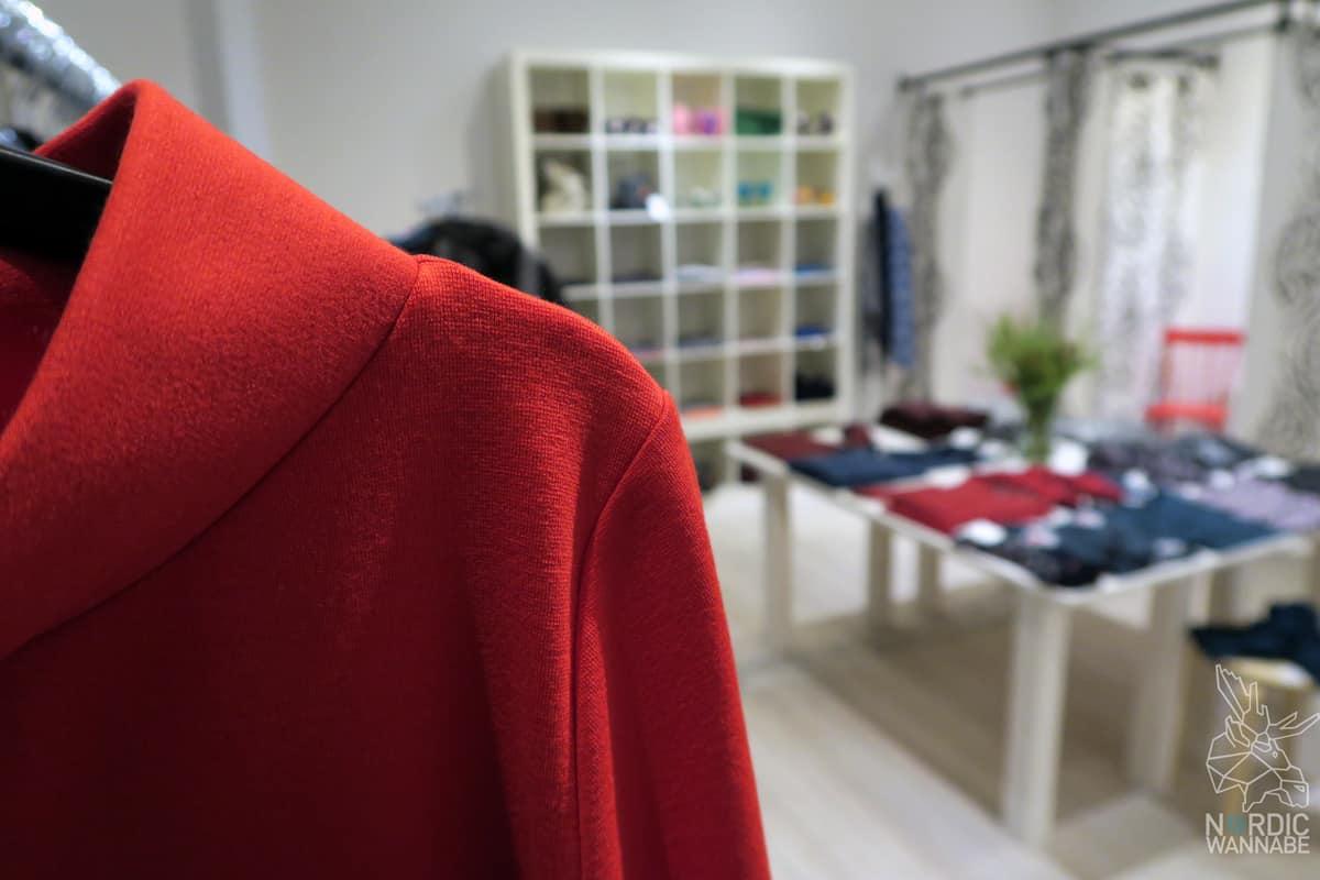 Skandinavische Geschäfte in Hannover, Finnland, Hannover, skandinavisch, Store, Laden, Geschäft, Marimekko, Roros Wolldecken, Hannover List, Finnisches Design
