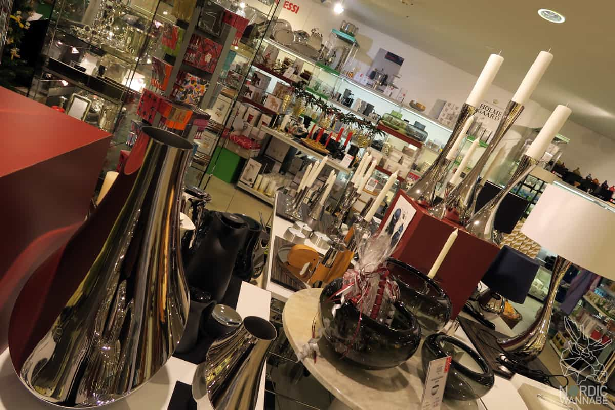 Skandinavische Geschäfte, Hygge, Hannover, Lothar John Tischkultur, dänische Marken, Skandinavische Marken , Store, Laden, Geschäft, skandinavisch