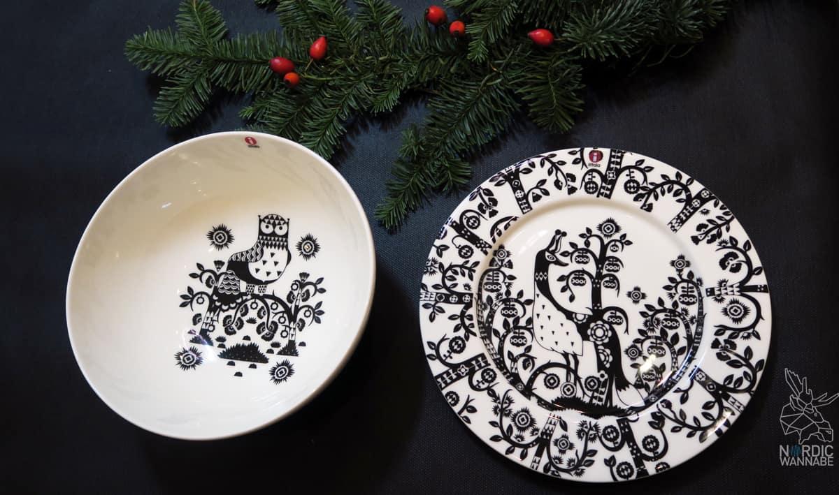 iittala geschirr glas finnland finnisches design weihnachten skandinavisches design hygge. Black Bedroom Furniture Sets. Home Design Ideas