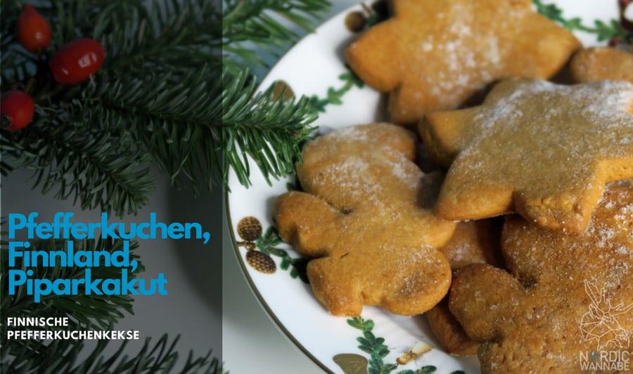 Ingwer kekse ikea rezept