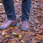 Ecco Stiefel aus Dänemark, Dänische Schuhe, Stiefel für Männer, Größe 47, große Größen, Skandinavien Blog, Skandi-Fashion, NordicWannabe, braune Lederstiefel, Boots, Männerschuhe Ecco Stiefel aus Dänemark, Dänische Schuhe, Stiefel für Männer, Größe 47, große Größen, Skandinavien Blog, Skandi-Fashion, NordicWannabe, braune Lederstiefel, Boots, Männerschuhe