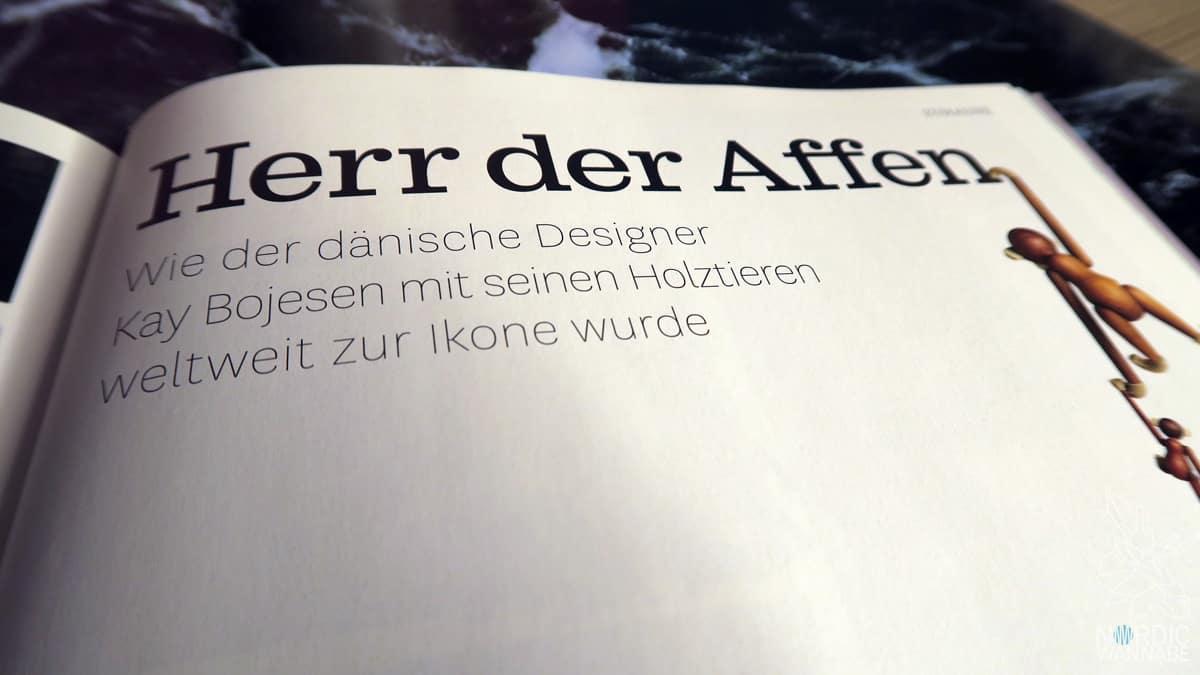 Hygge-Magazin, Hygge Blog, Hygge, Meik Wiking, Lykke, Was ist Hygge, Skandinavien Blog