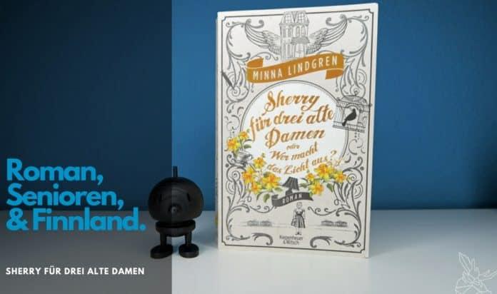 Finnland-Roman, Finnlandroman, Finnlandbuch, Finnische Lektüre, Abendhain, Rezension, Finnland, Blog, Finnlandblog