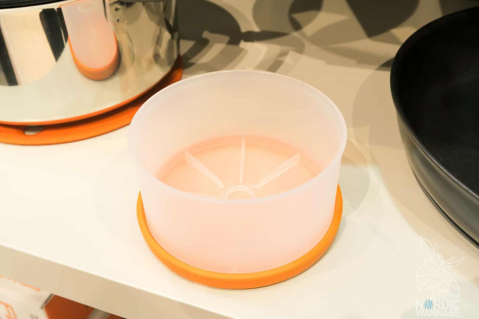skandinavisches design schwedisches design schweden blog handt cher hygge ambiente. Black Bedroom Furniture Sets. Home Design Ideas