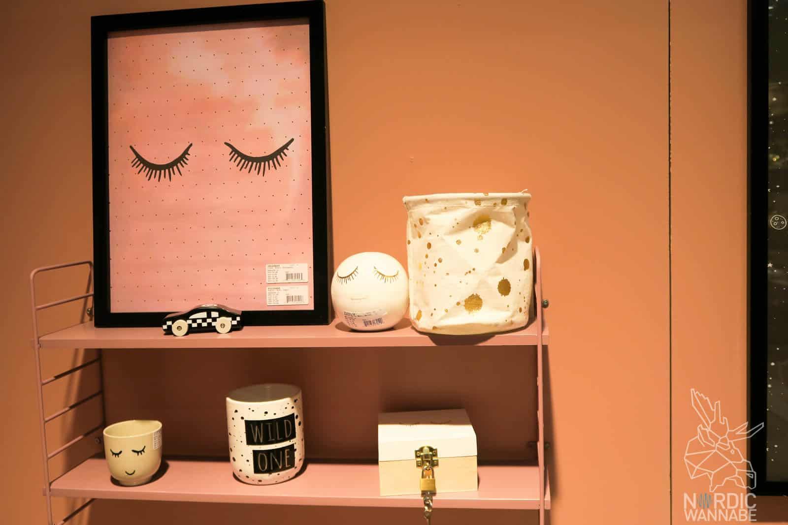skandi design in den angesagten trendfarben des jahres 2018. Black Bedroom Furniture Sets. Home Design Ideas