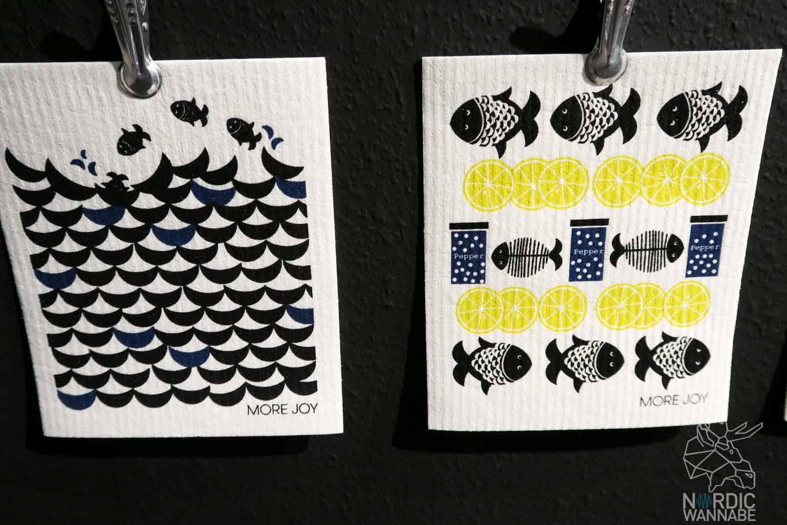 Skandinavisches Design, Norwegen Blog, Weihnachtsgeschirr, Hygge, Hammershøi, Ambiente, Frankfurt, Skandinavisch Wohnen, Dänemark, Meraki, Schweden, Design, Finnland