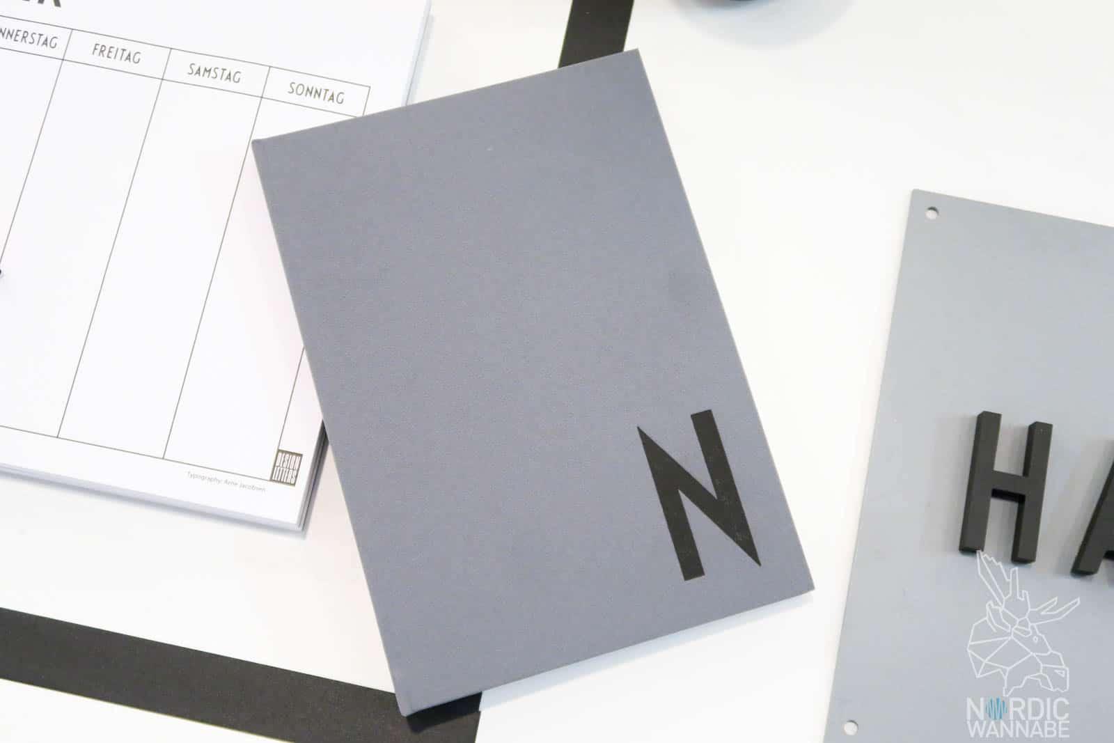 Skandinavisches Design, Dänemark Blog,, Hygge, Arne Jacobsen, Ambiente, Frankfurt, Skandinavisch Wohnen, Dänemark, Design Letters, , Design, Kopenhagen