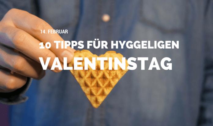 Kerzen, Decken, Playlist, Serien, Waffeln, Hygge, Was ist Hygge, hyggelig, Valentinstag, DIY, Rezepte, Dänemark, Skandinavien, Blog, Definition Hygge