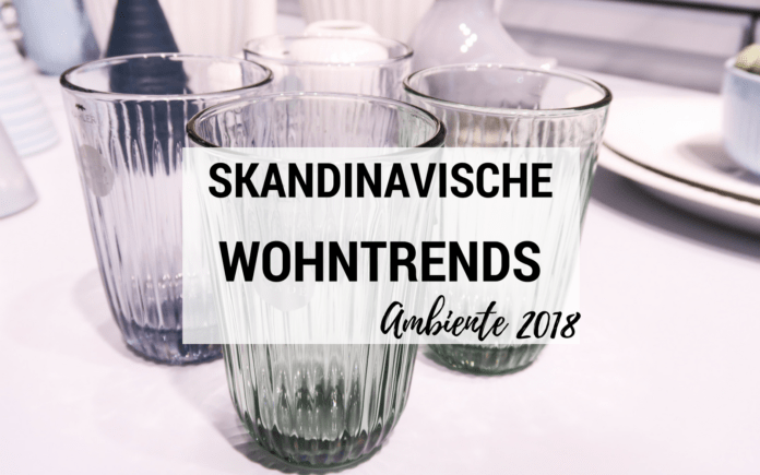 Skandinavisches Design, Kay Bojesen, Dänisches Design, Dänemark Blog, Affe, Holzaffe, Ambiente, Frankfurt, Skandinavisch Wohnen