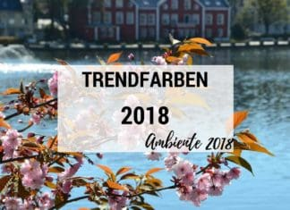 Skandinavisches Design, Dänisches Design, Dänemark Blog, Tasse, Hygge, Hammershøi, Ambiente, Frankfurt, Skandinavisch Wohnen, Skandia-Design, Rosa