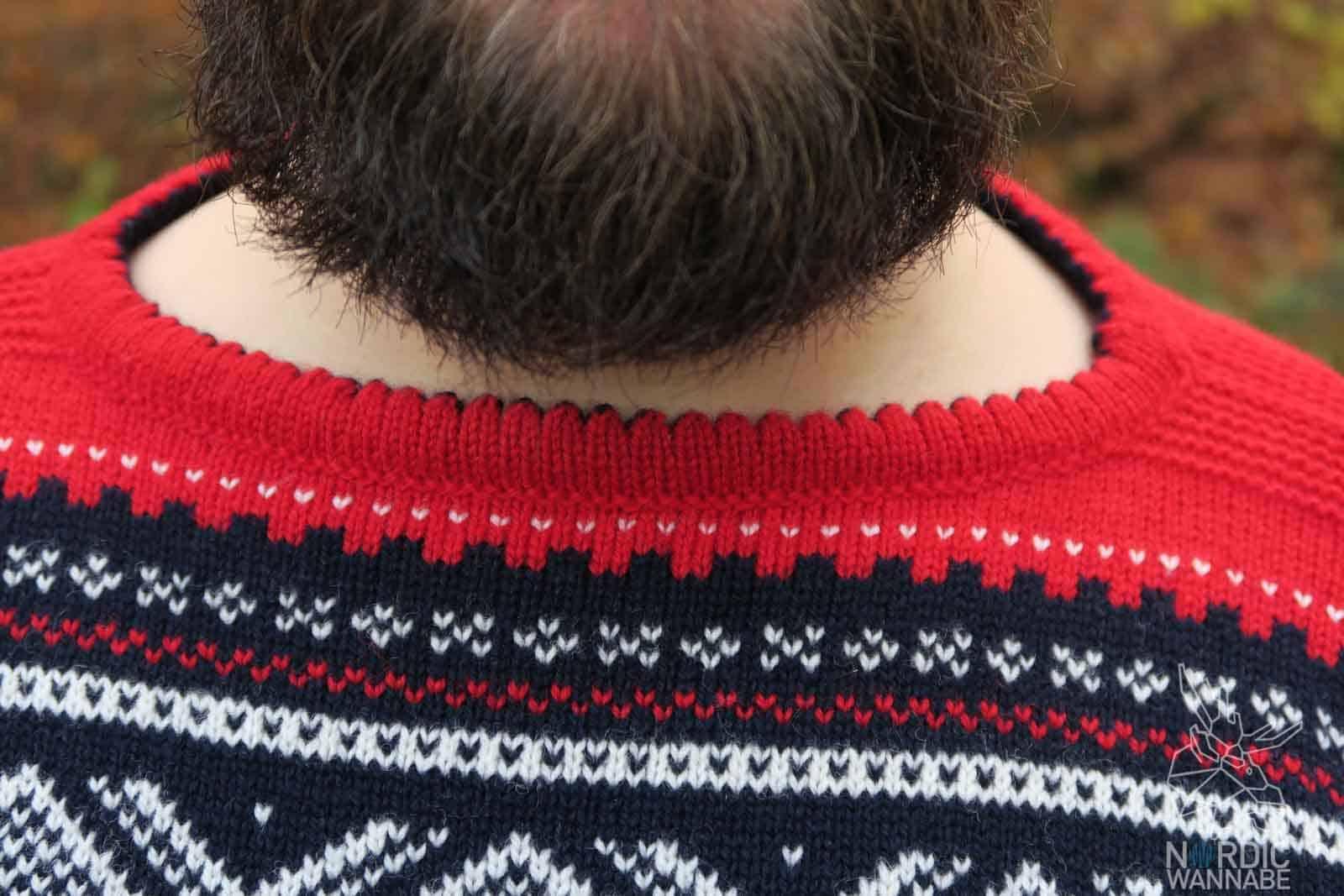 Norweger Pullover, Norweger Pulli, Stricken, Strickanleitung, Wo kann man kaufen, Oslo, Norwegen Blog, Norwegen, Marius Muster, Oslo Sweatershop,