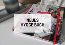 Hygge Buch, Hygge Blog, Dänisches Lebensgefühl, hyggelig Kochen, Geselligkeit, Hyggelig Einrichten, New Nordic, Rezept Zimtschnecken, NordicWannabe
