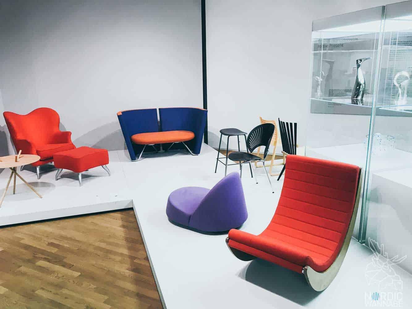 Grassihygge, Grassi Museum, Leipzig, Dänisches Design, Blog, Dänemark, Hygge, Made in Denmark-Ausstellung