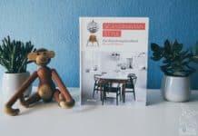 souvenirs aus oslo norwegerpullover elche trolle und co. Black Bedroom Furniture Sets. Home Design Ideas