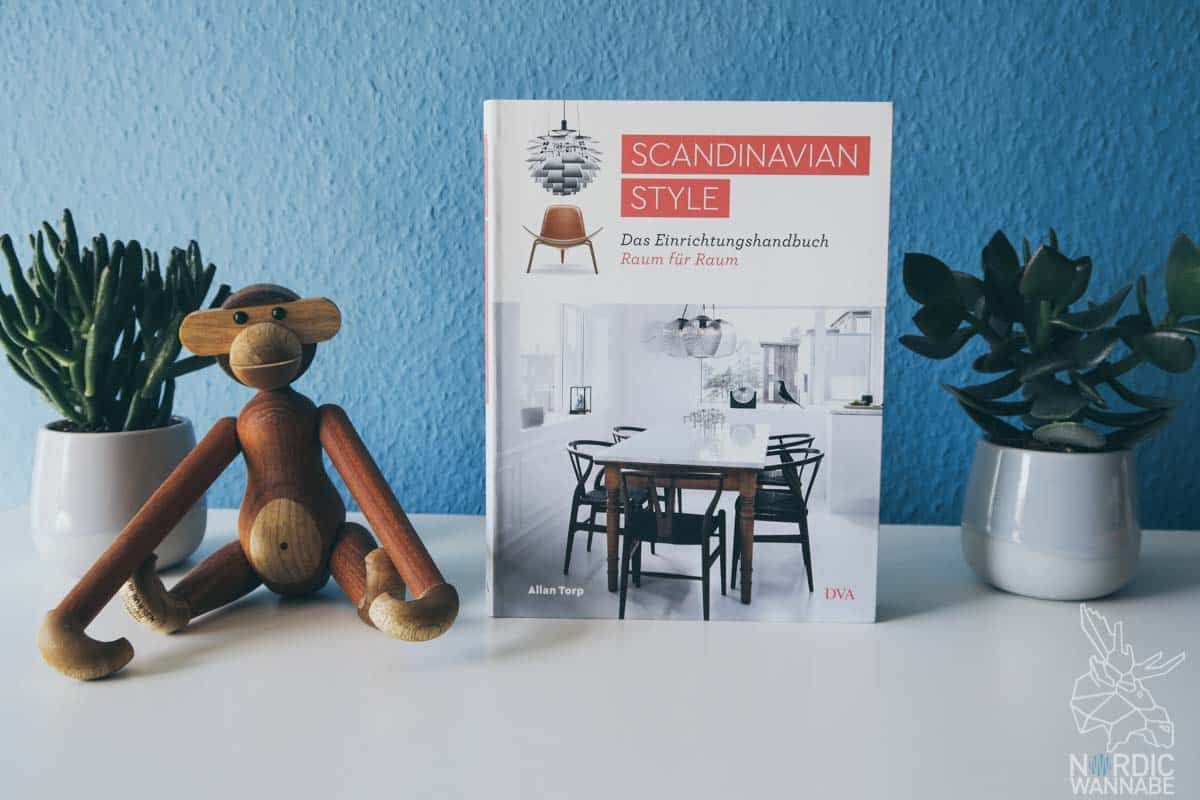 scandinavian style skandinavisch einrichten schwedisch wohnen buch rezension. Black Bedroom Furniture Sets. Home Design Ideas