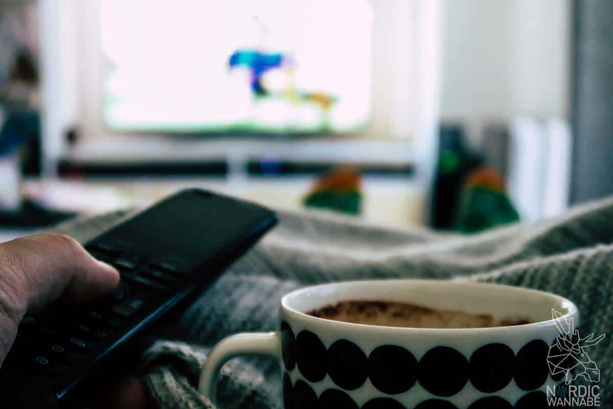 neue skandinavische serien f r den herbst die br cke. Black Bedroom Furniture Sets. Home Design Ideas