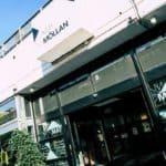 Malmö, Schweden, Sehenswürdigkeiten, Shopping, Schwedisch, Schweden Blog, Malmö Restaurants, Malmö Hotel, Tipps in Malmö, Fika