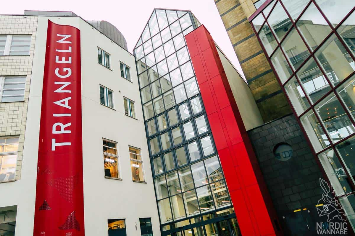 Malmö, Schweden, Sehenswürdigkeiten, Shopping, Schwedisch, Schweden Blog, Malmö Restaurants, Malmö Hotel, Tipps in Malmö