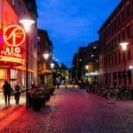 Malmö, Schweden, Sehenswürdigkeiten, Shopping, Schwedisch, Schweden Blog, Malmö Restaurants, Malmö Hotel, Tipps in Malmö, Fika, Turning Torso