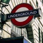 Skandinavien in London, London, Sehenswürdigkeiten, Skandinavische Cafés in London, London Wochenende, ZimtSchnecken, Skandinavische Cafés