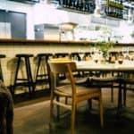 Skandinavien in London, London, Sehenswürdigkeiten, Skandinavische Cafés in London, London Wochenende, ZimtSchnecken, Ekte
