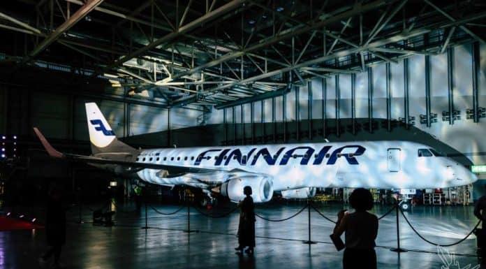 Finnisches Design, Helsinki Reiseführer, Sehenswürdigkeiten in Helsinki, Erfahrungen mit Finnair, Helsinki, Finnland-Blog, Finnland, Finnair, finnische Hauptstadt, Sauna, iittala