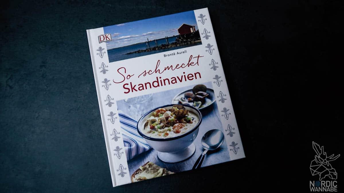 Kochbücher aus Skandinavien, Kochbuch, Skandinavien, Neue nordische Küche, Kochbuch Schweden, Backbuch, Hygge Kochbuch, Lagom Kochbuch, Rezepte
