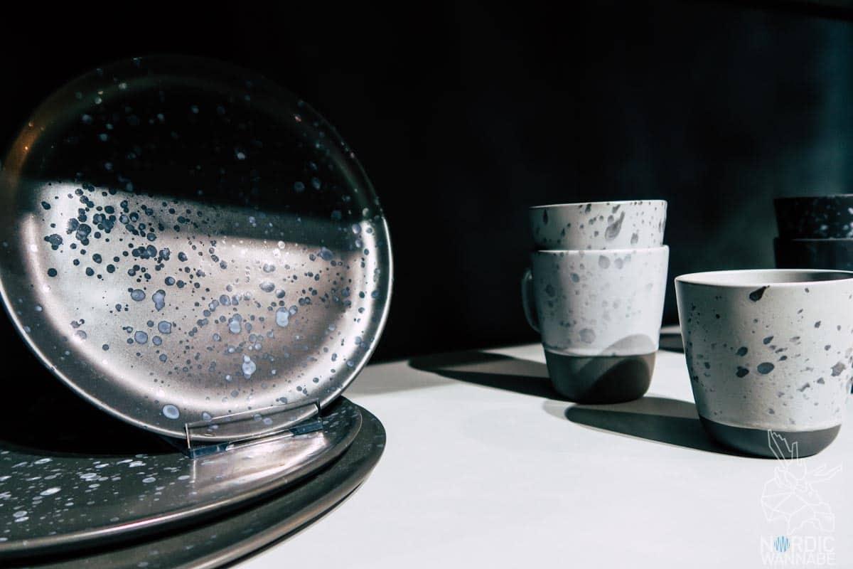 Skandinavisch-Wohnen-Hygge-2019-Blog-1