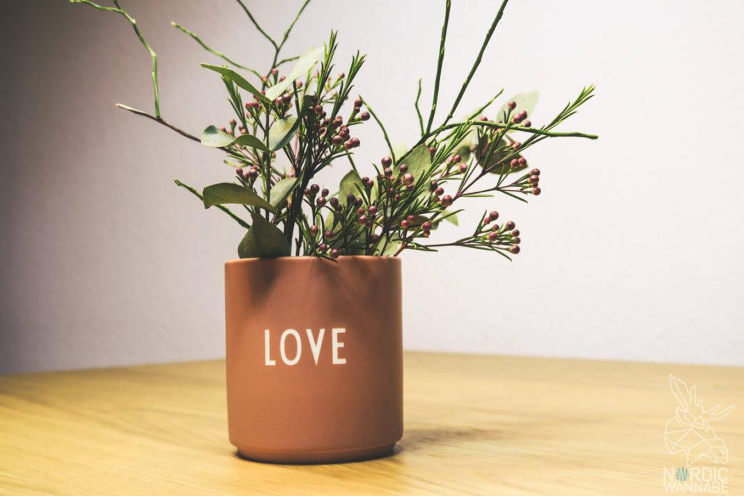 Hyggelige Geschenke zum Valentinstag, Skandistyle, Blog, Valentinstag