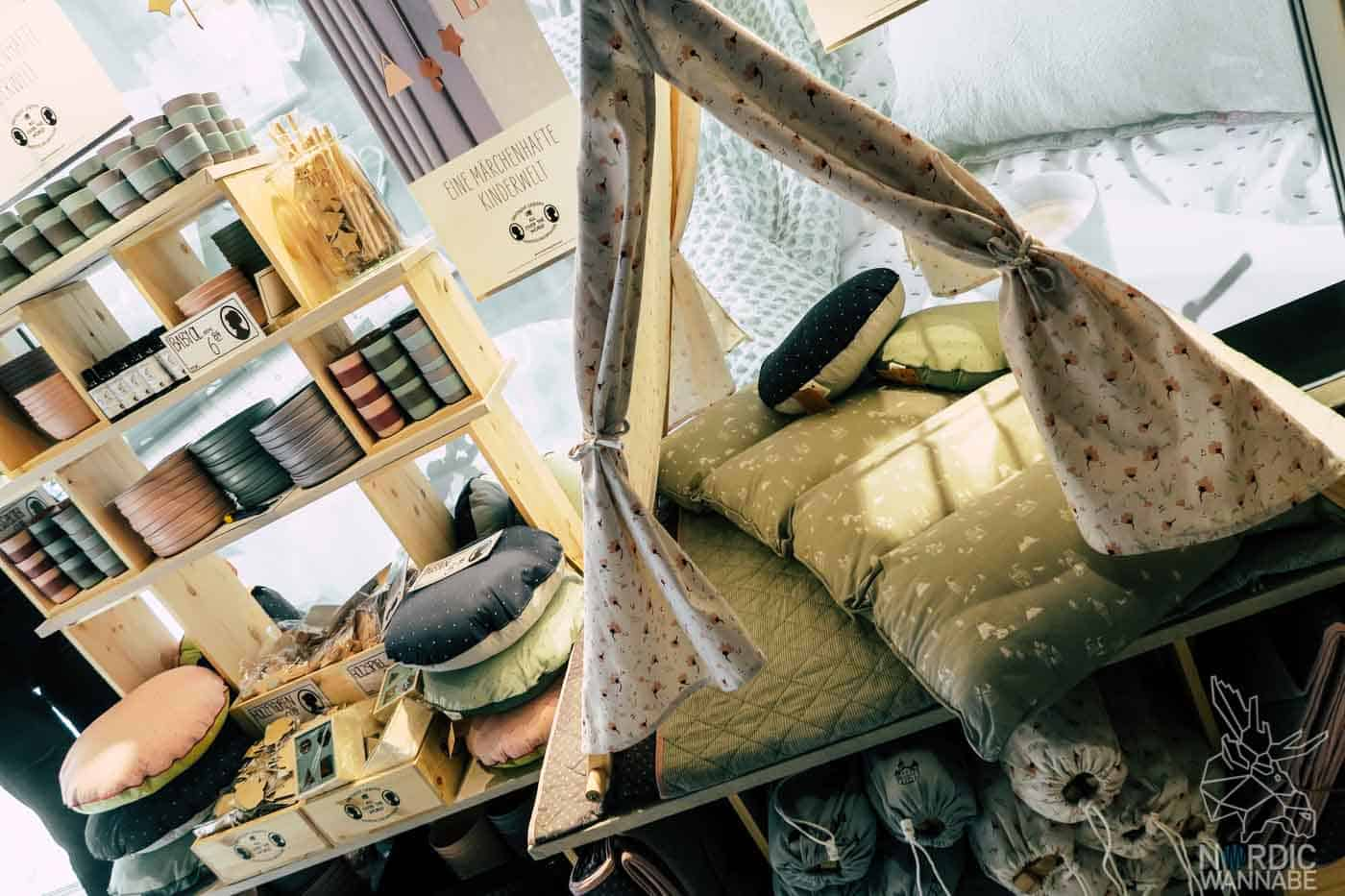 Søstrene Grene Shop in Osnabrück, Osnabrück, Sostrene Grene, Dänisches Design, Skandishop, Skandistyle, DIY,