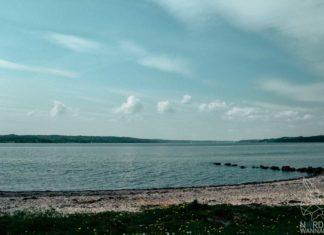 Hygge im Sommer, Hygge, Dänemark, Hygge Blog, Sommer, Sommerhygge,