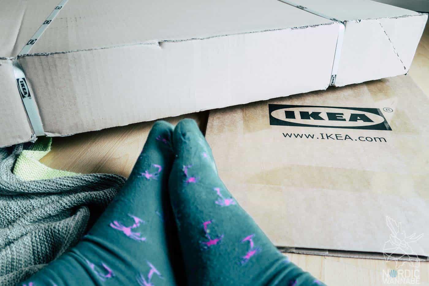 test bei ikea online bestellen meine erfahrungen. Black Bedroom Furniture Sets. Home Design Ideas