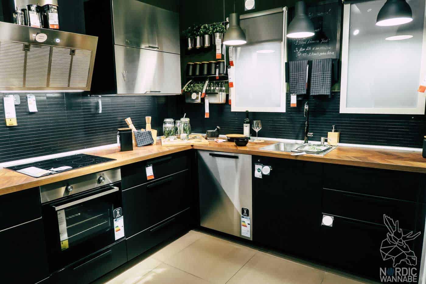 Ikea Ideen Fur Kleine Kuchen – Caseconrad.com