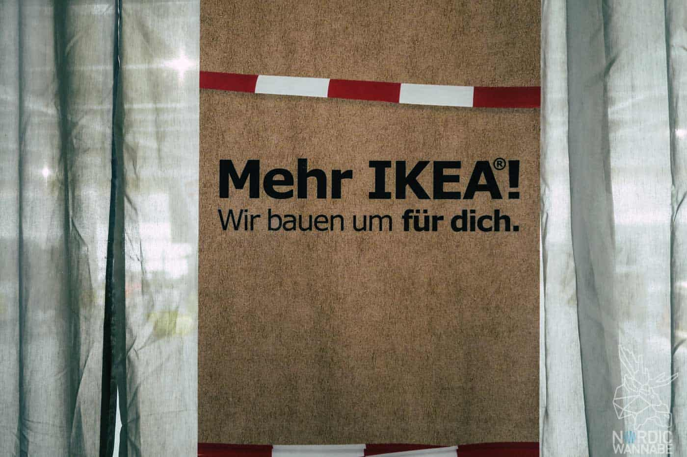 IKEA, IKEA Katalog 2020, IKEA Osnabrück, Hinter den Kulissen, Fika, Schweden, Blog