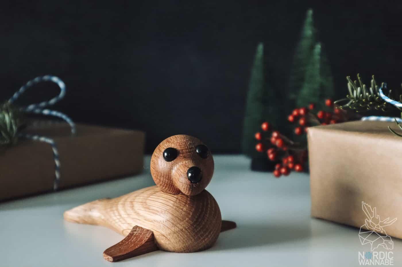 Skandi-Geschenke-Tipps