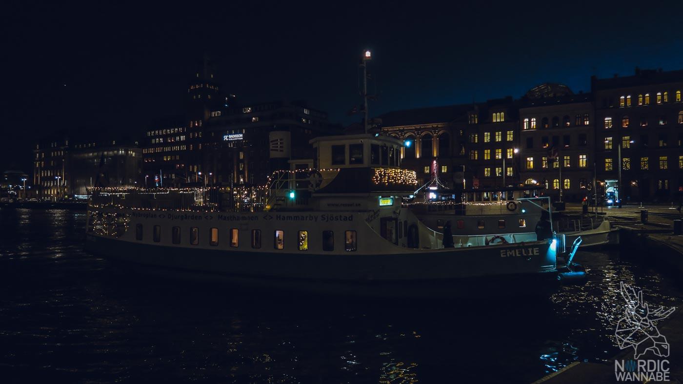 Neue Serie aus Schweden, Nordic Noir, Hidden Agenda, skandinavische Serie, Top Dog,