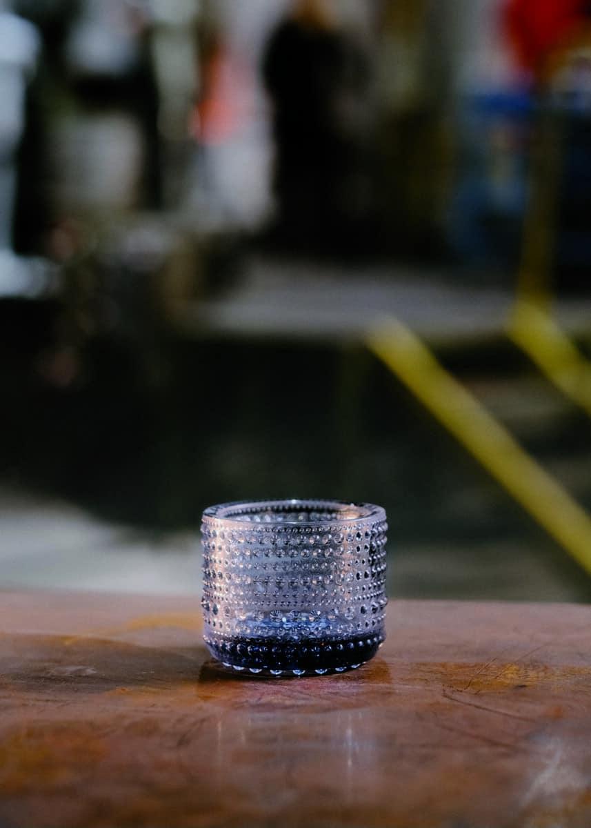 Iittala, Nachhaltig: Finnisches Design aus Altglas