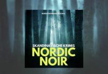 Nordic Noir, Skandinavische Serien. Serien aus Schweden, Krimis