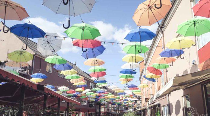 Vejle - Süddänemark Urlaub - Jütland