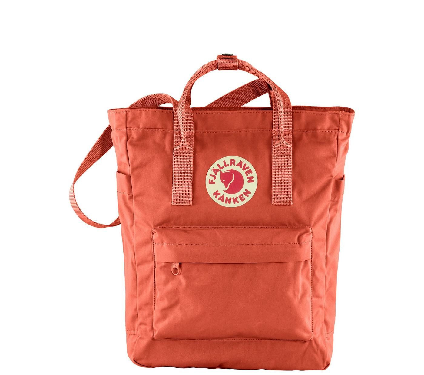 Fjällräven Totepack, Tasche aus Schweden, Mittsommerfeier