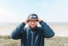 Unterwegs in Dänemark: Von Vejers Strand nach Hvide Sande & Ringkøbing
