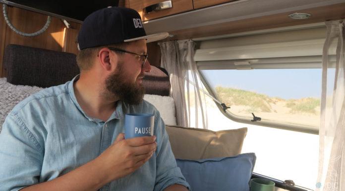 Camping in Dänemark, Camping Dänemark Nordsee, Campingplatz Dänemark, Wohnmobilstellplätze in Dänemark,Camping Dänemark Ostsee, Camping Dänemark Strand