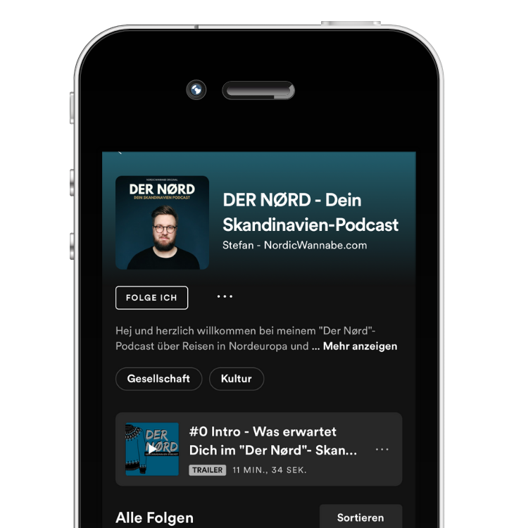 Skandinavien Podcast, Podcast Skandinavien, Dänemark Podcast, Podcast Dänemark, Schweden Podcast, Podcast Schweden, Finnland Podcast, Podcast Finnland, Norwegen Podcast, Podcast Norwegen, Island Podcast, Podcast Island