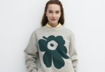 Finnische Mode, Mode aus Finnland, Marimekko Mode, Finnland, Neue Kollektion, 2021