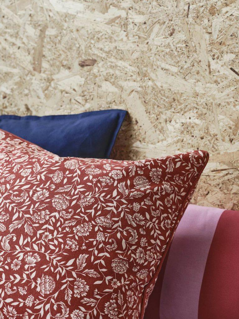 IKEA Neuheiten August 2021, IKEA Neuheiten, IKEA, schwedische Möbel